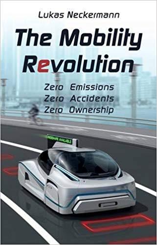 The Mobility Revolultion.jpg