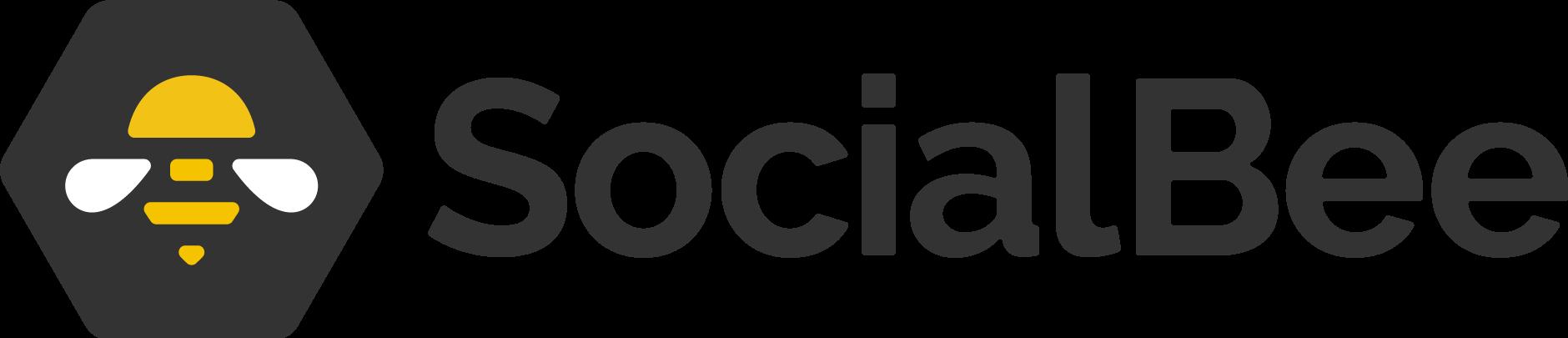 SocialBee-logo-whitebackground.png