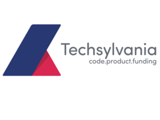 Techsylvania+Logo.png