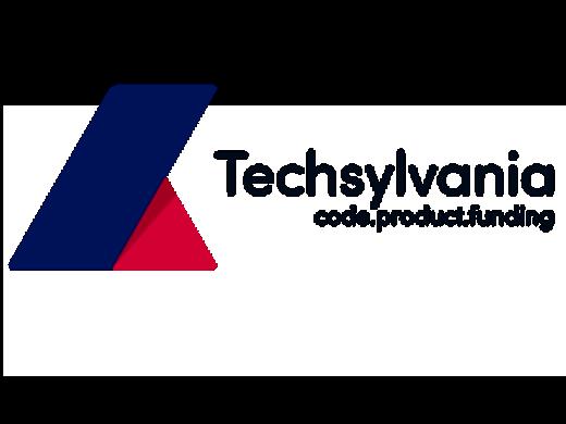 Techsylvania+Logo.png