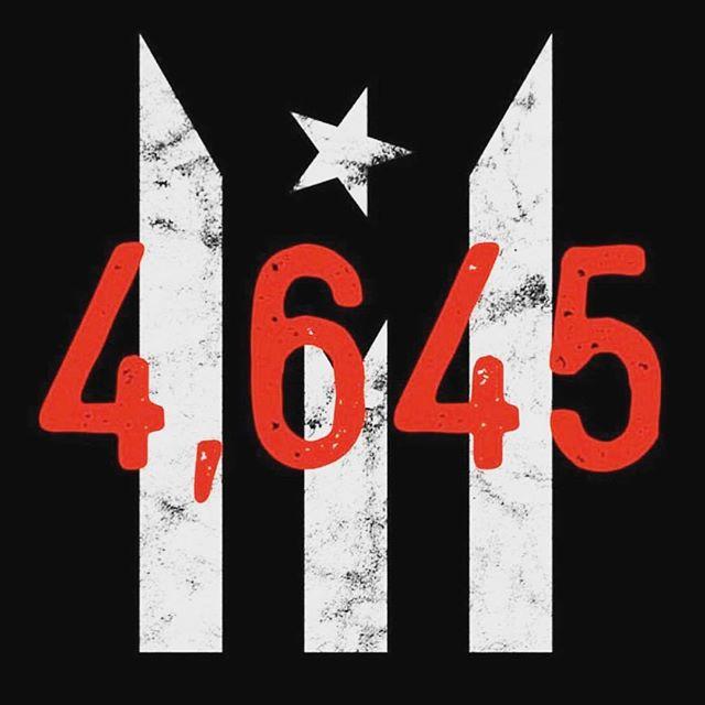 #4645Boricuas