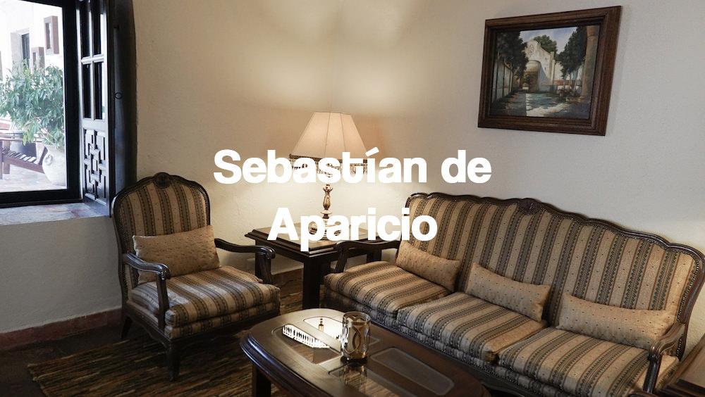 SEBASTI%C3%81N+DE+APARICIO.jpg