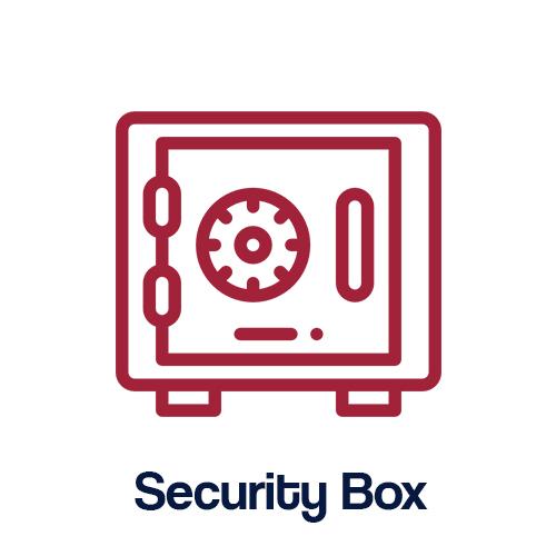 caja-seguridad copia.jpg