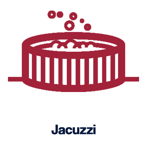 jacuzzi-meson.jpg