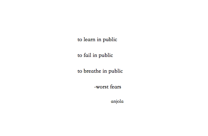 worst fears.png