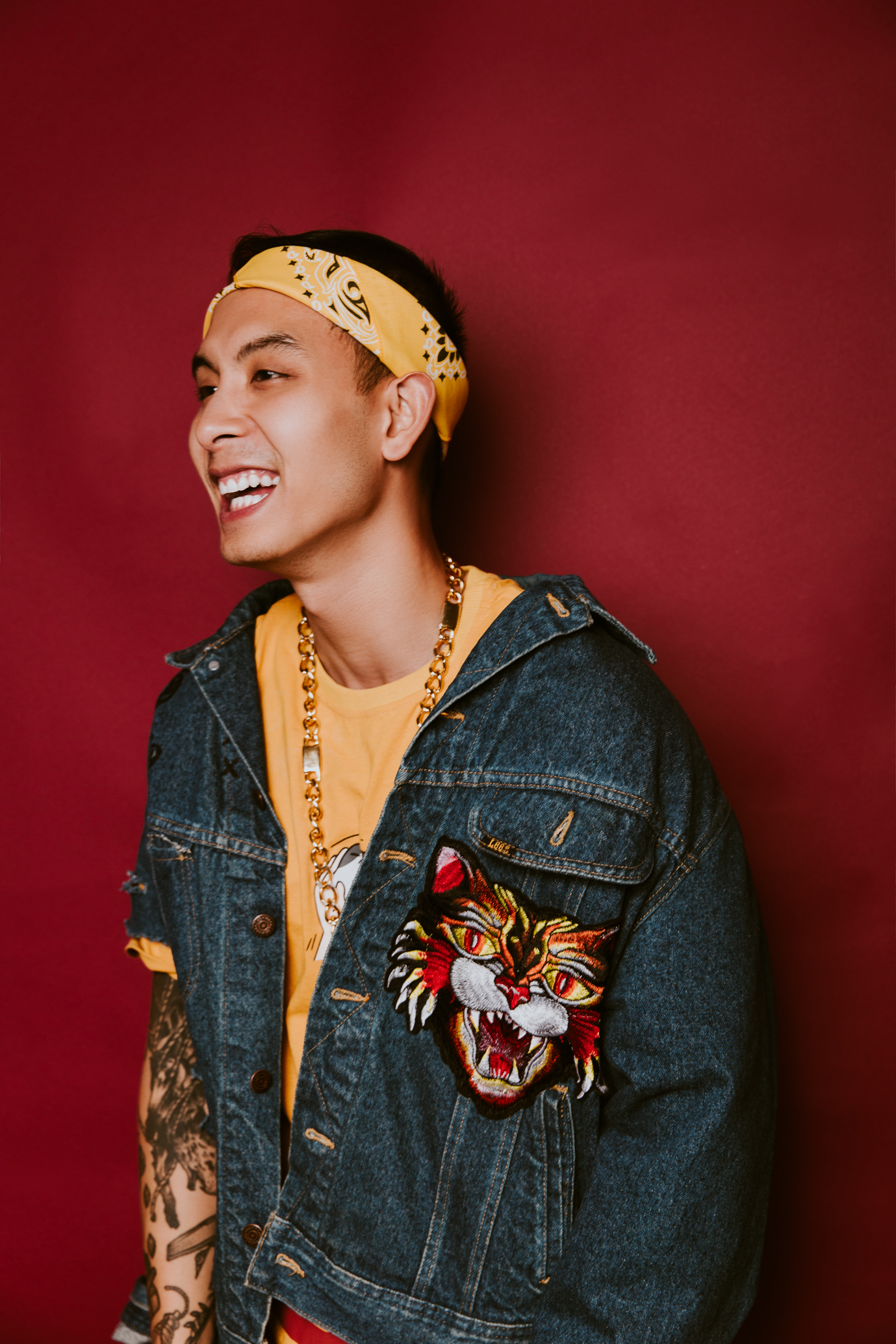 noobie-asian-rapper