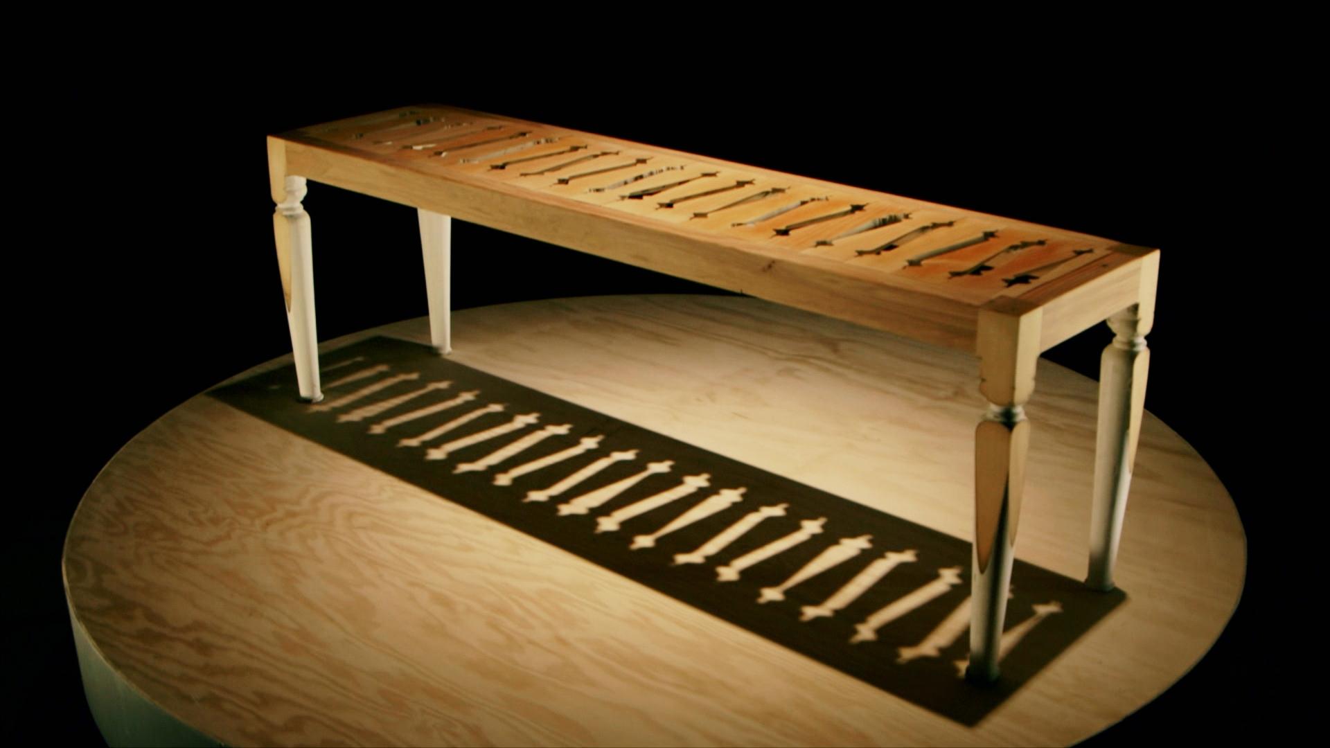 DJ - Rupert - Coffee Table (2)001.jpg