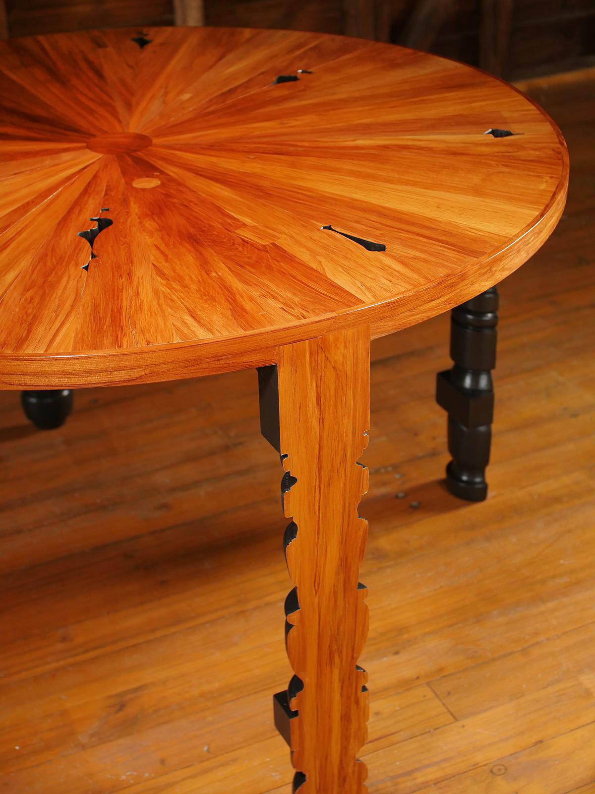 Rimu Table - 13.JPG