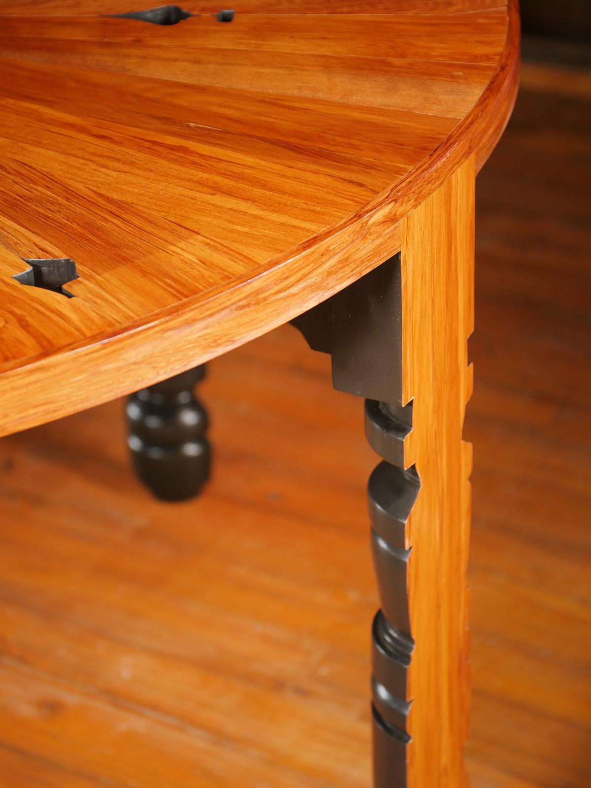 Rimu Table - 14.JPG