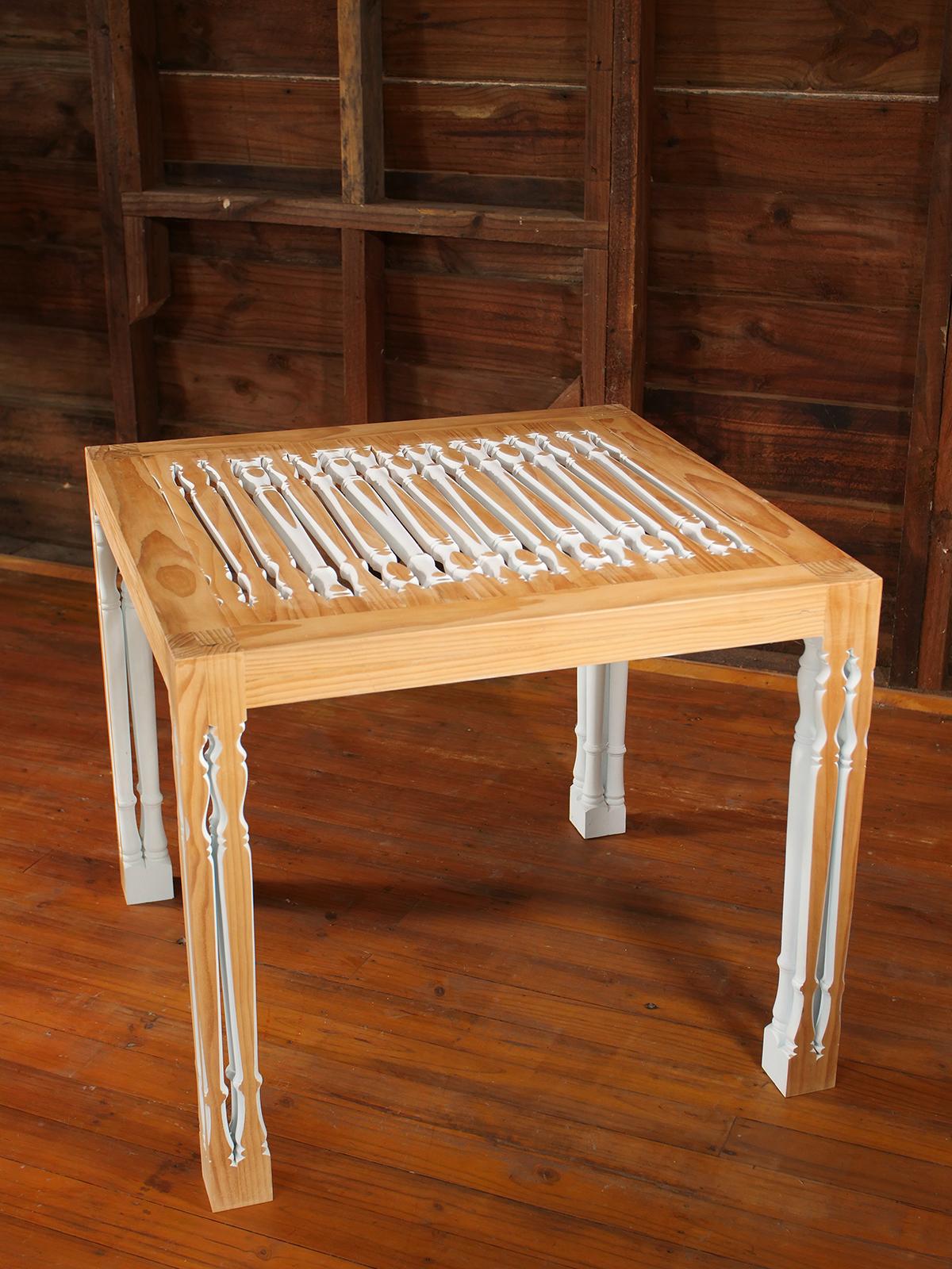 B-table-1.JPG