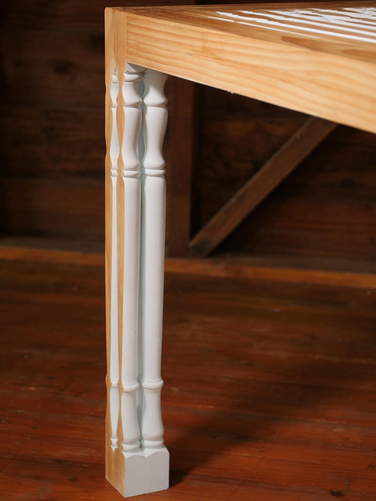 B-table-12.JPG