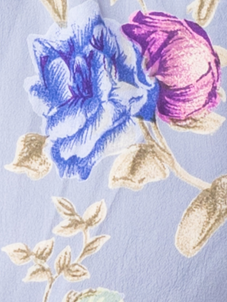 IMG_4351_fabric_CU__58636.1528062107.jpg
