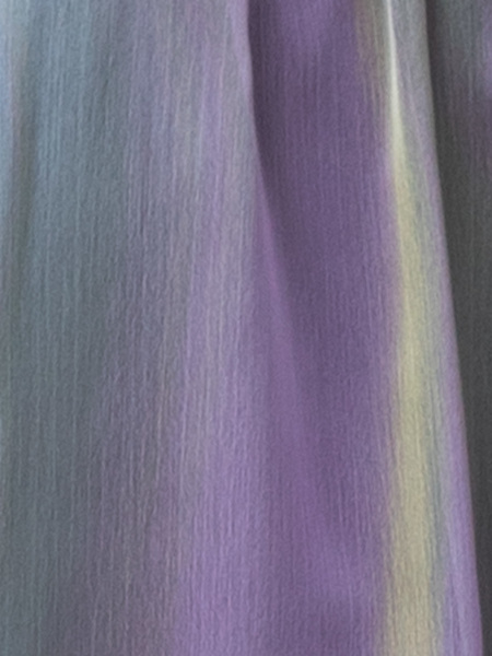 IMG_3716_fabric_CU__93894.1527810859.jpg