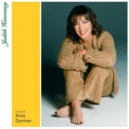 Judy Hennessey.jpg