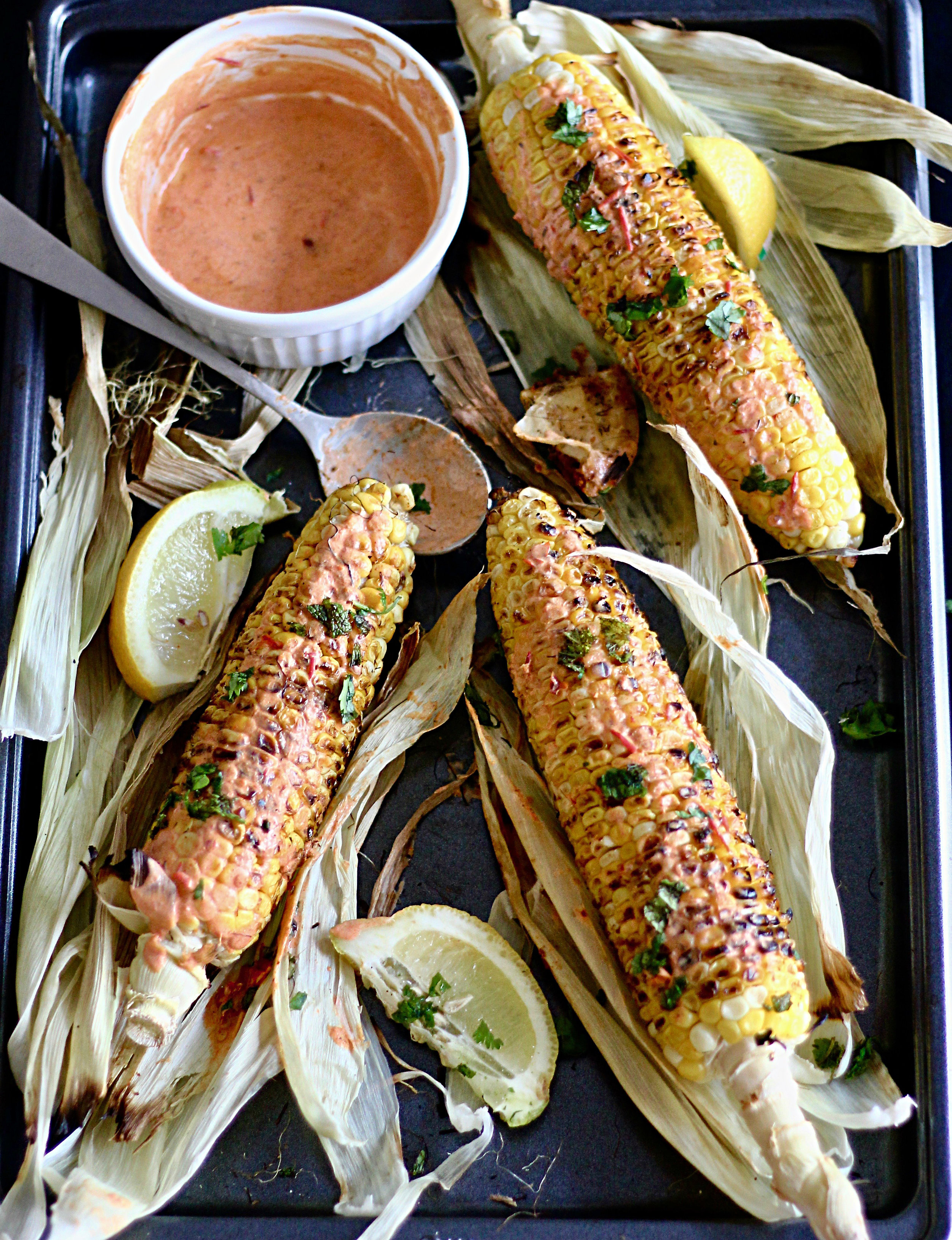 Fusion_Corn_on_the_Cob (1).jpg
