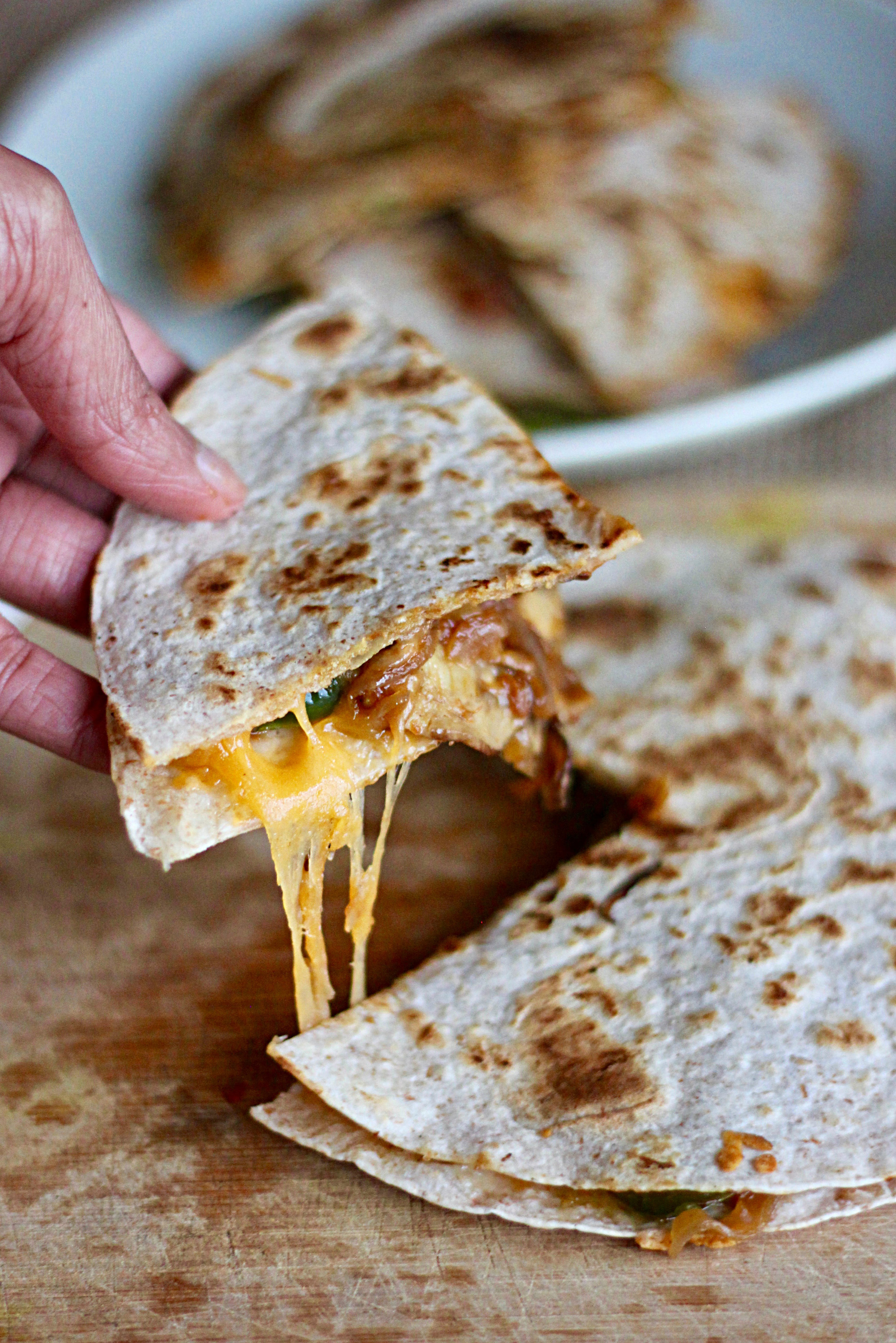 quesadilla_closeup.jpg