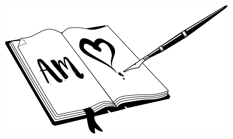 Montoni Card logo.jpg