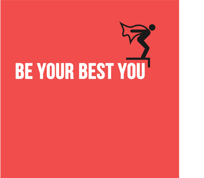 YourBestYou.png