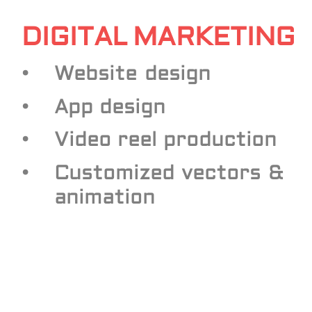 Digital marketing block.png