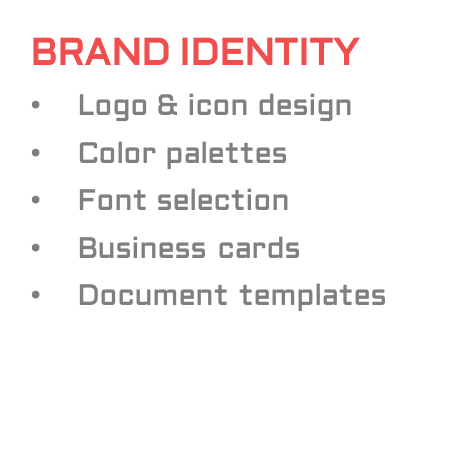 Brand identity block.png