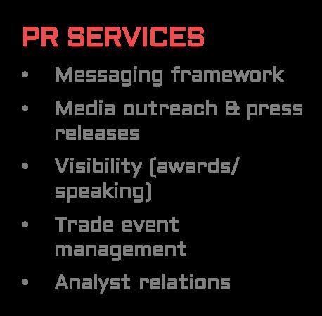 PR services block.png