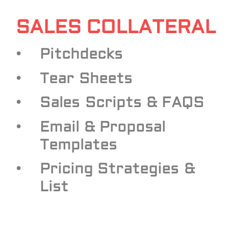 Sales collateral block.png