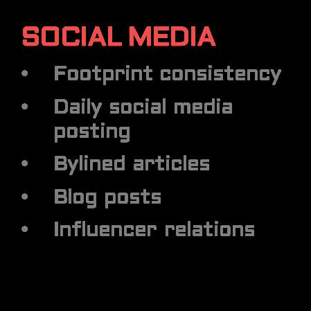 Social media blcok.png