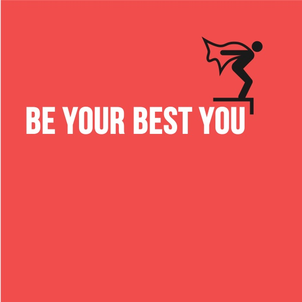 Be your best you.png