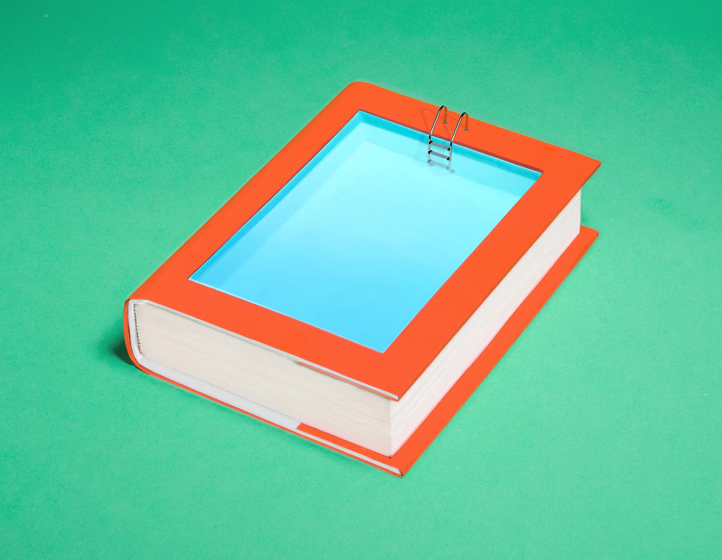 Esquire_book-pool.jpg