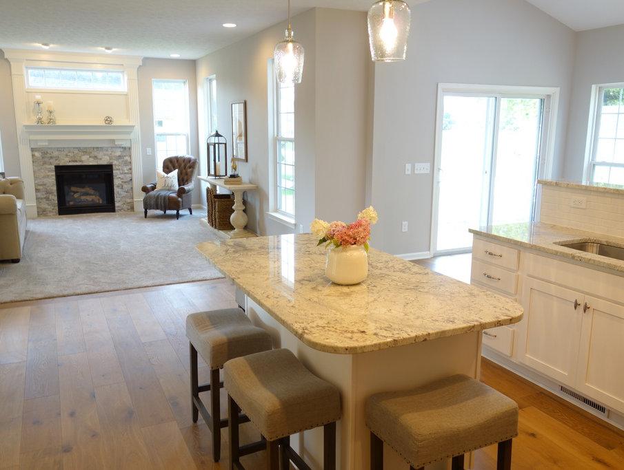 1 Chadwick Manor,Fairport$317,500 -