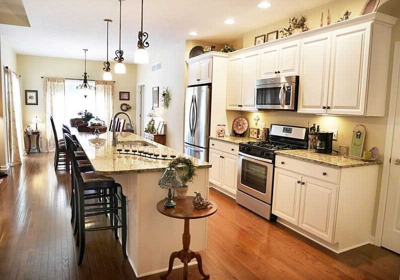 19 Tannon Drive South             Penfield$259,000 -