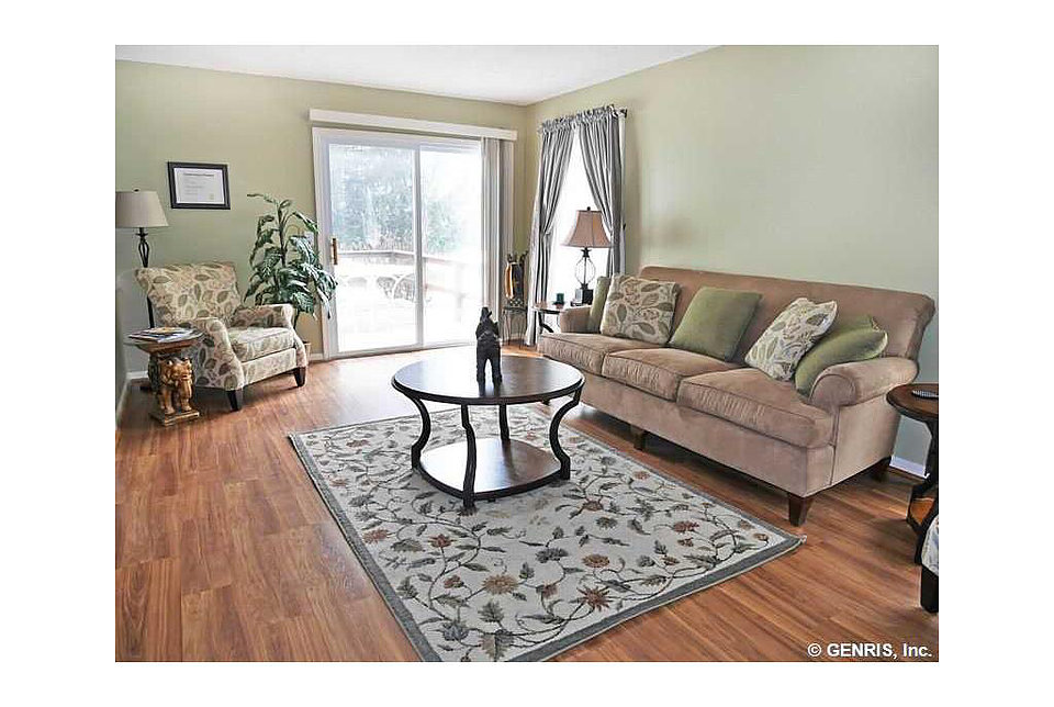 23 Hampton Lane                Fairport$169,900 -