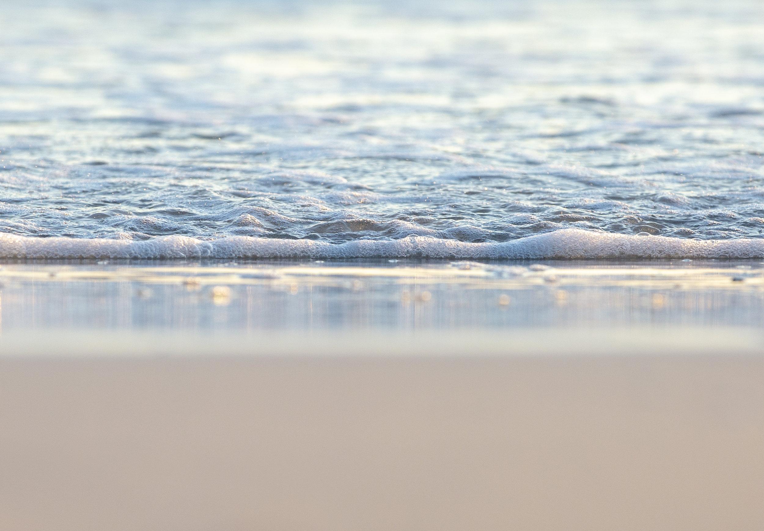 OceanLayers-O copy 2.jpg
