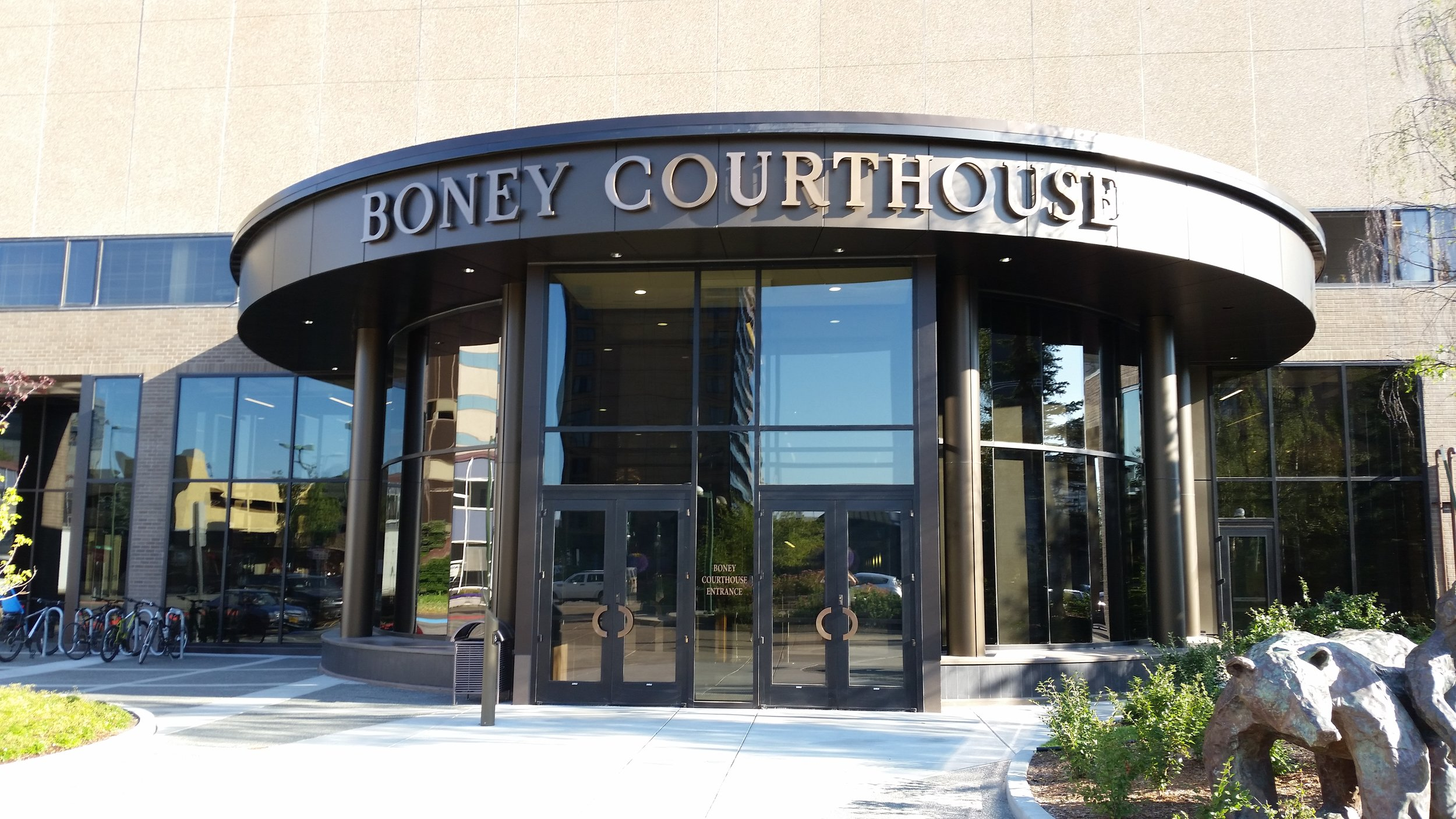 Boney Courthouse.jpg