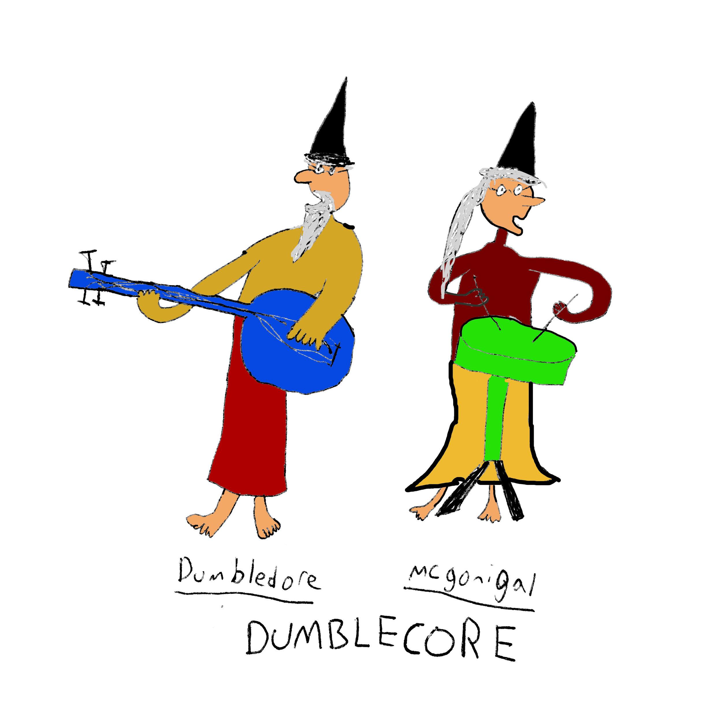 Dumblecore.jpg