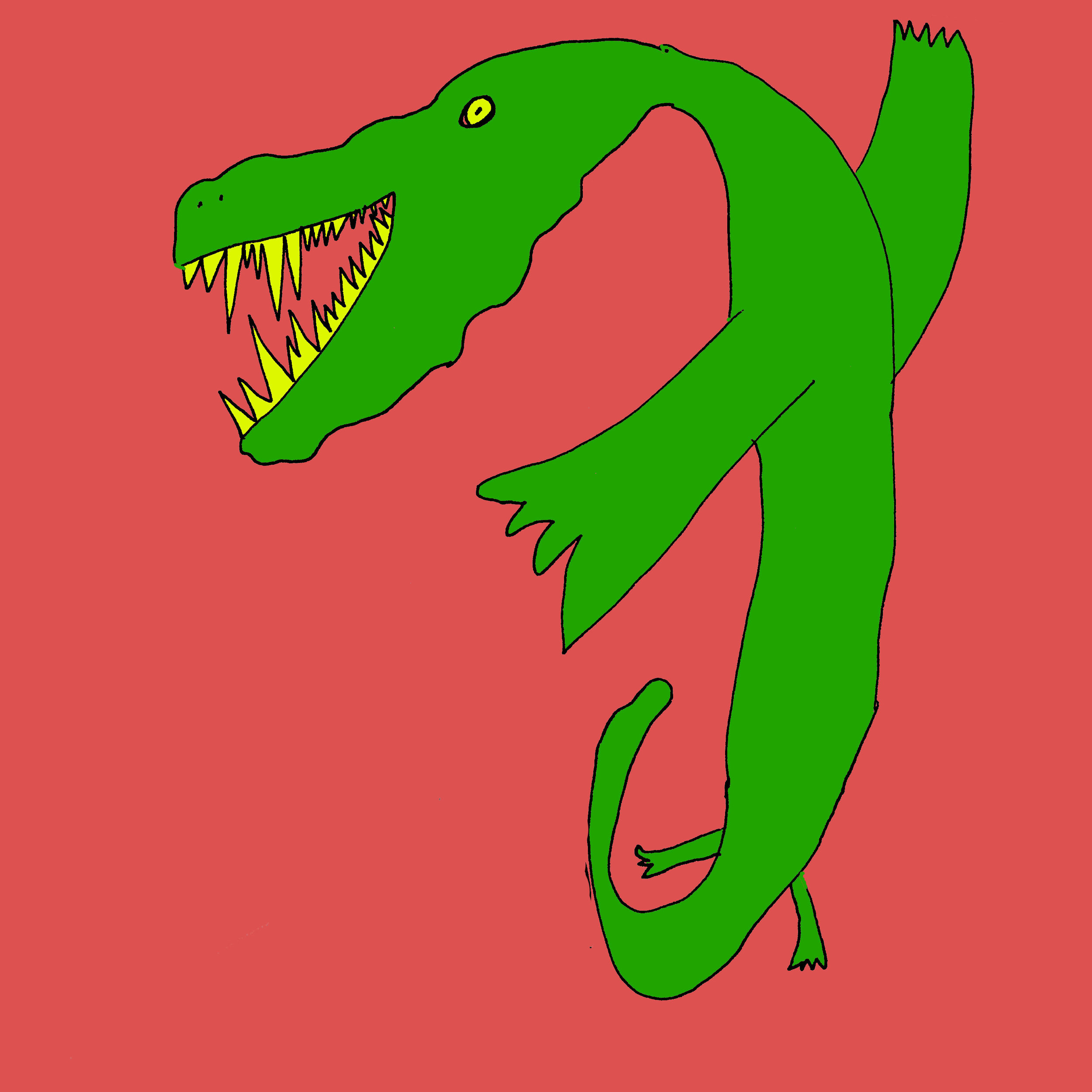 One-Dragon.jpg