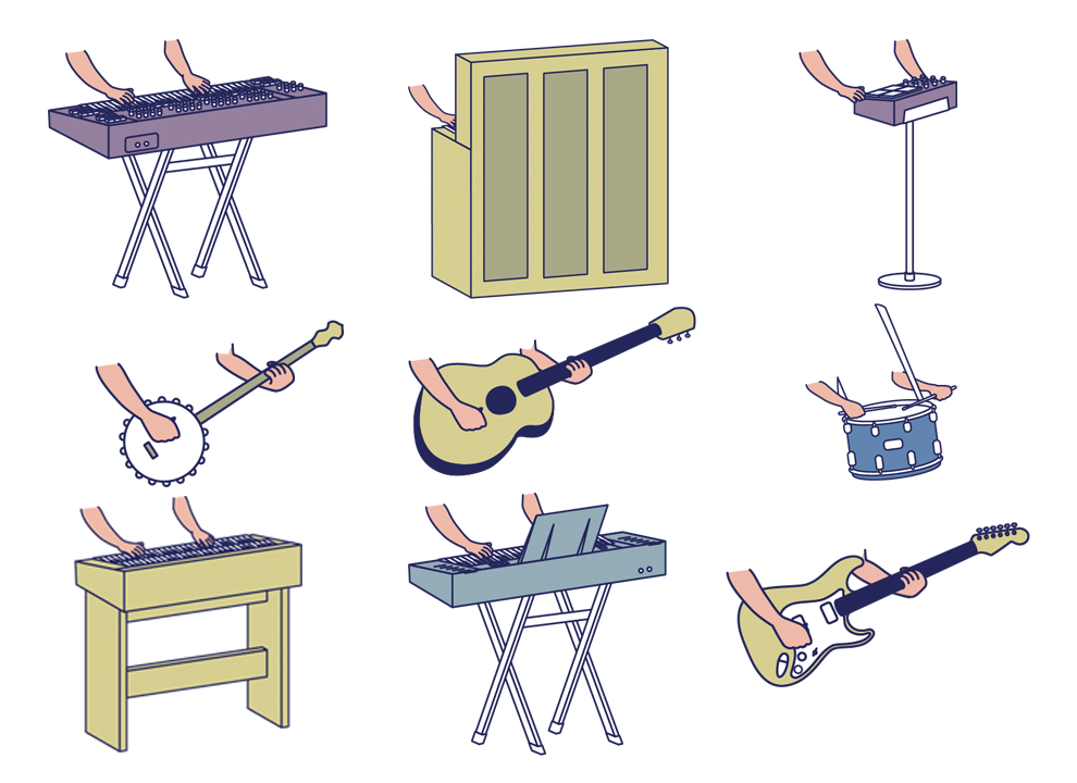 Instruments.png