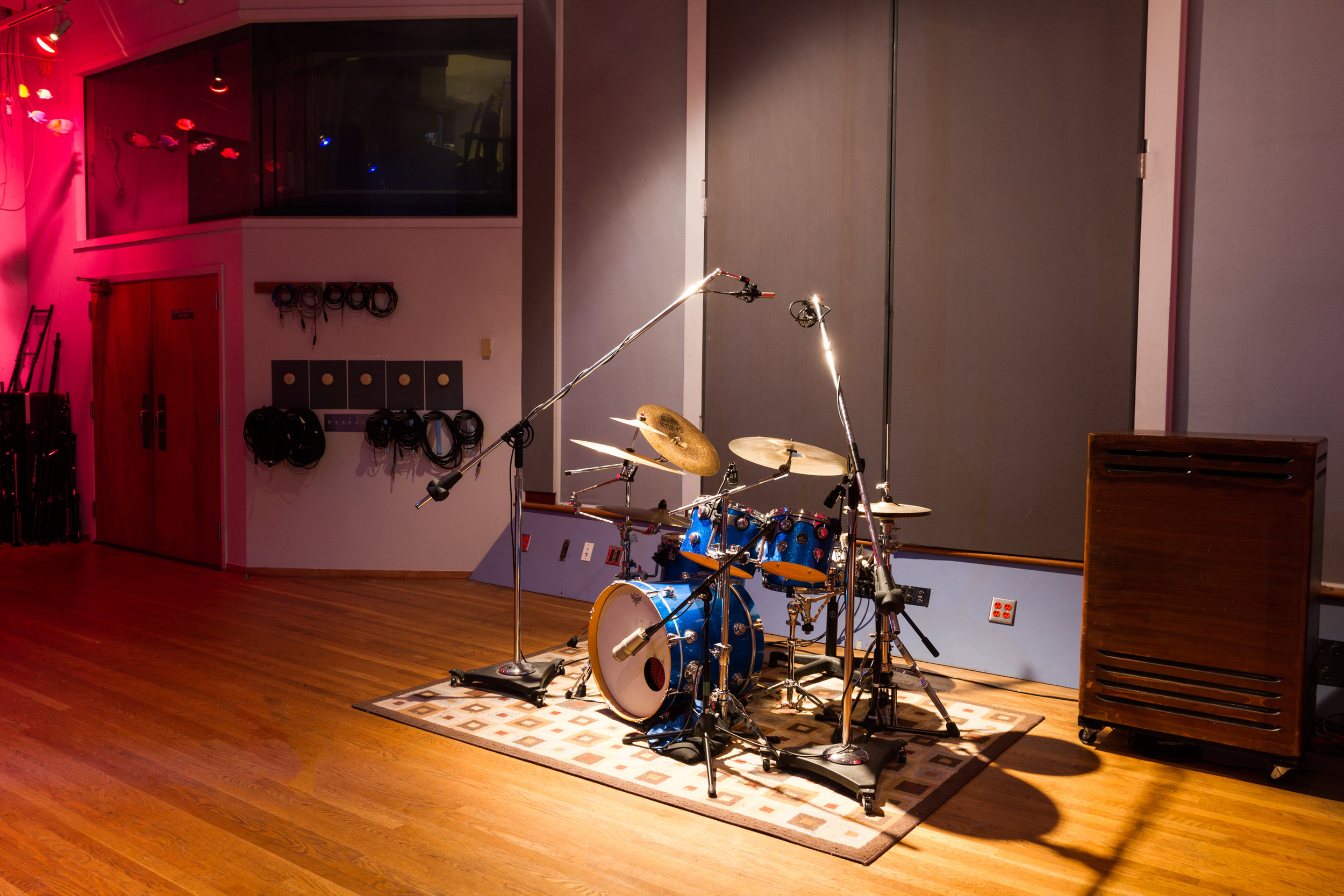 Drum-Spotlight.jpg