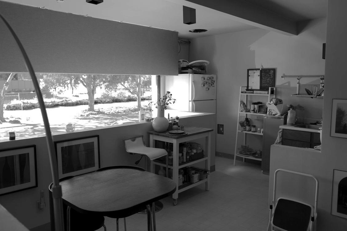 airship-kitchen2.jpeg