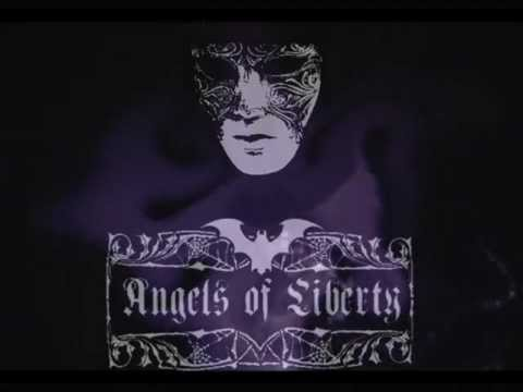 angels of liberty