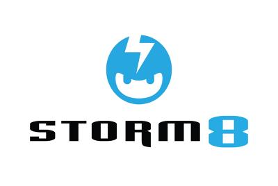 Storm 8.png