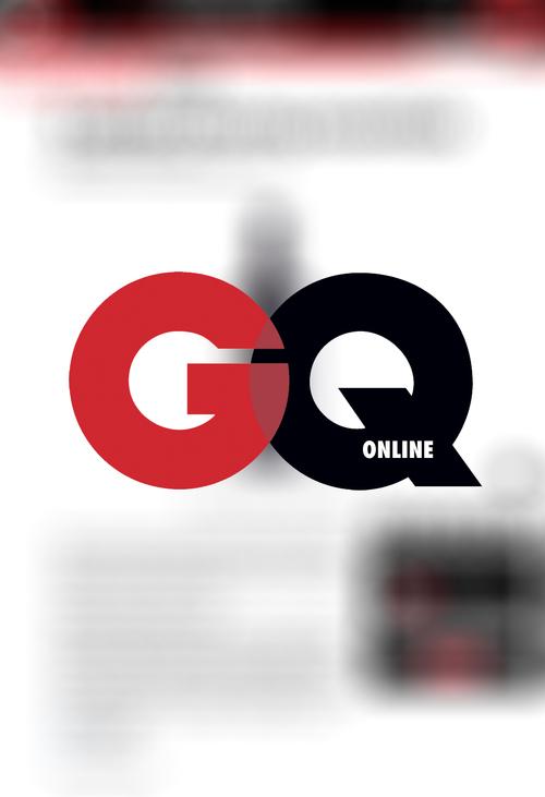 GQ+Online.jpg