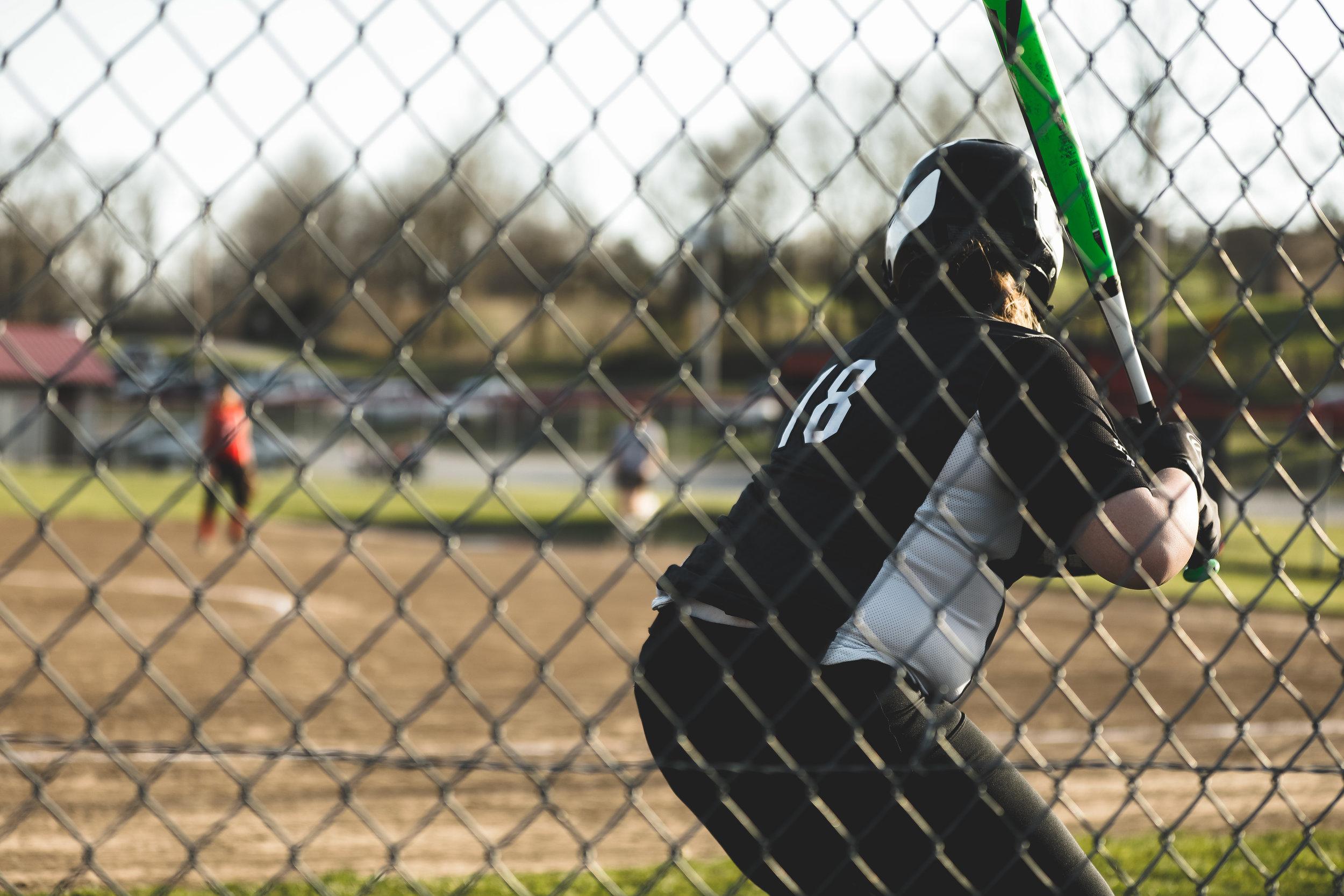 softball-14.jpg