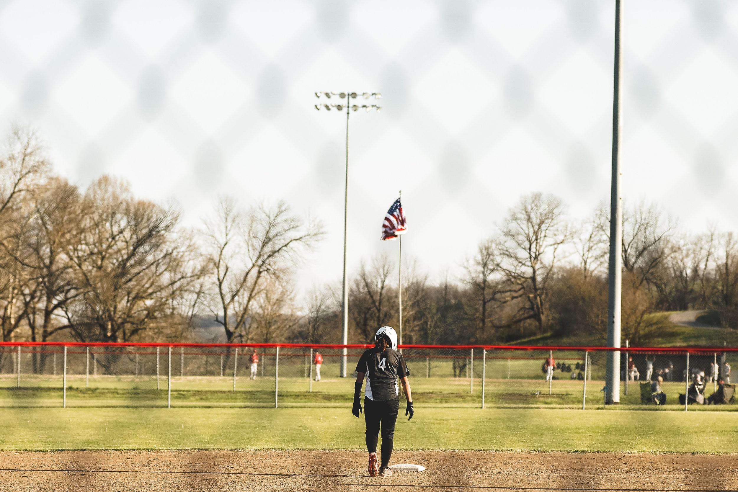 softball-43.jpg