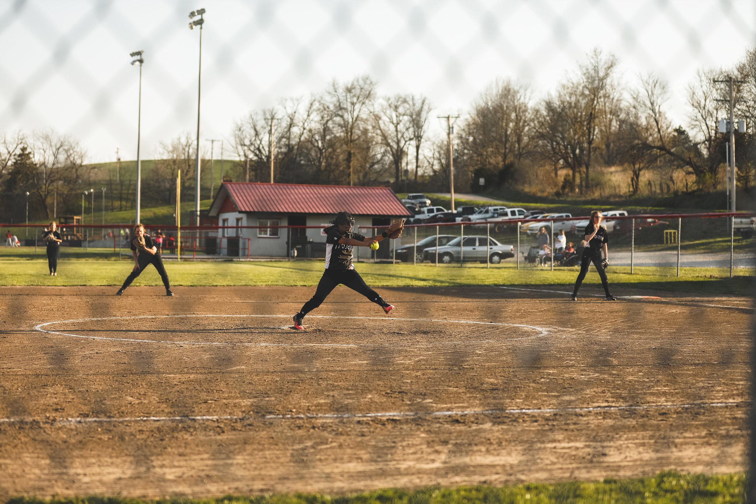 softball-51.jpg