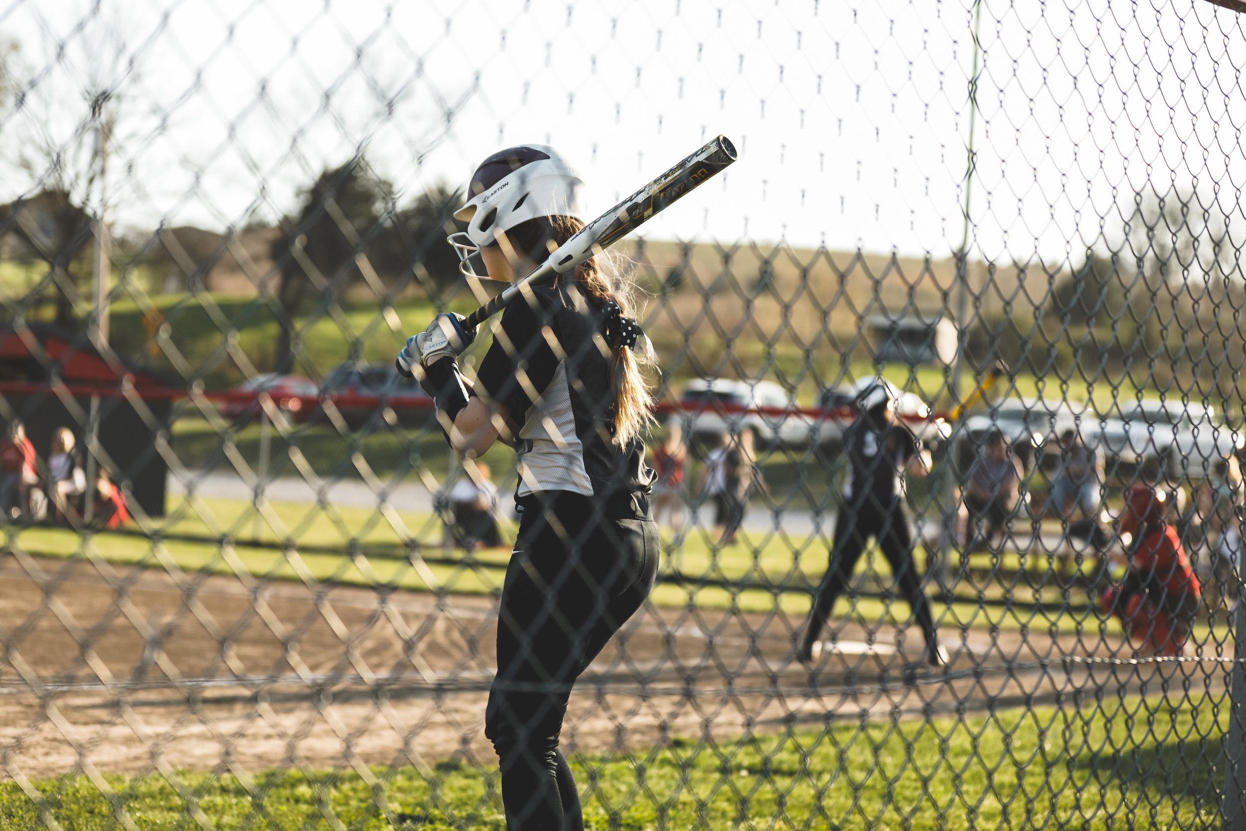 softball-38.jpg