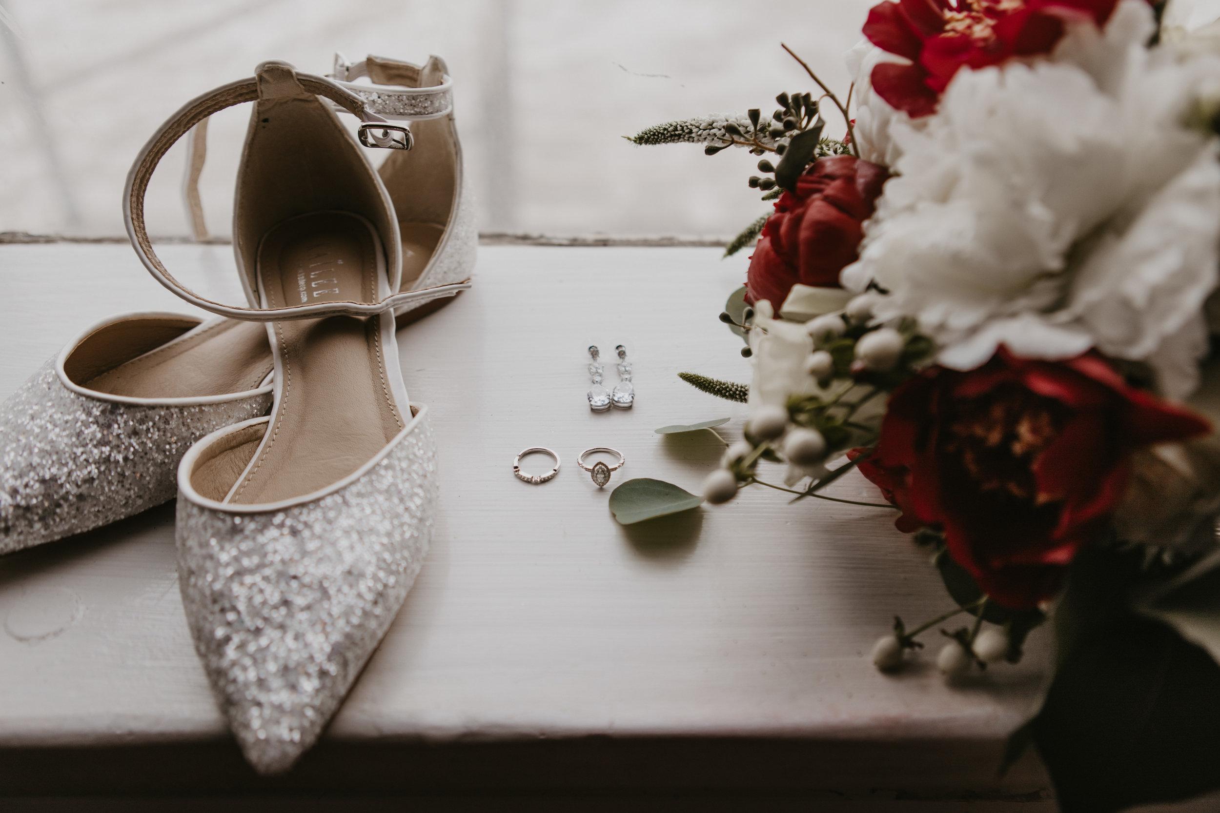 Brungardt Wedding-30.jpg