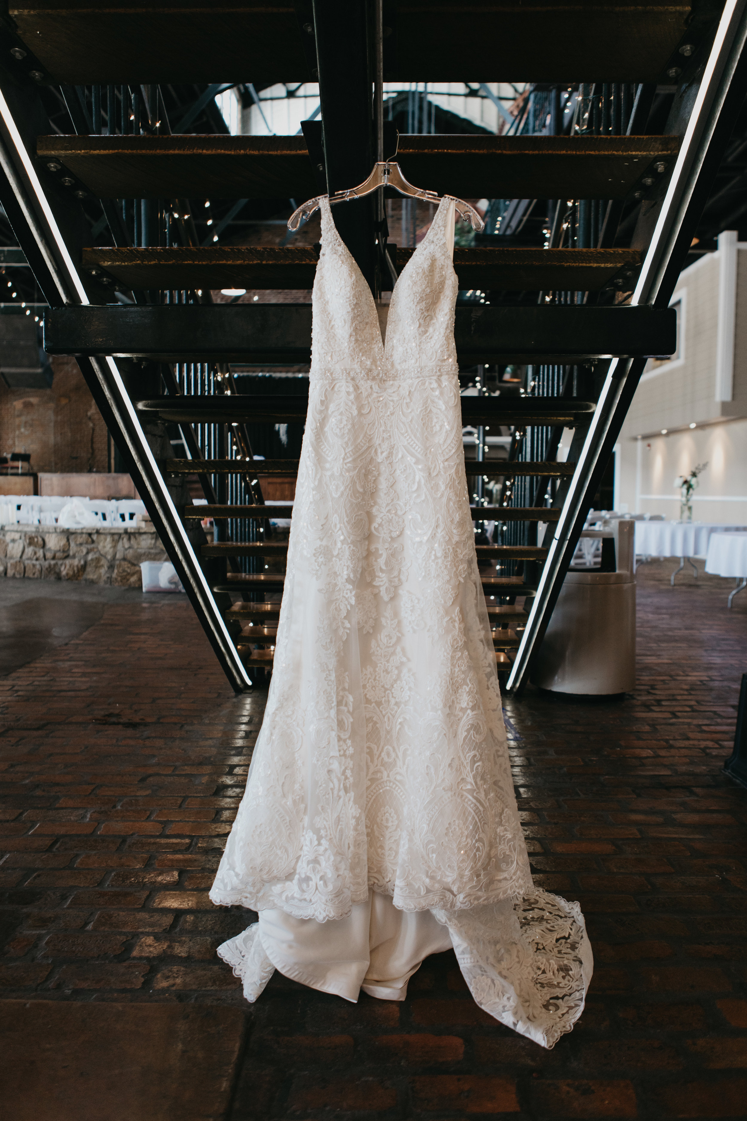 Brungardt Wedding-15.jpg