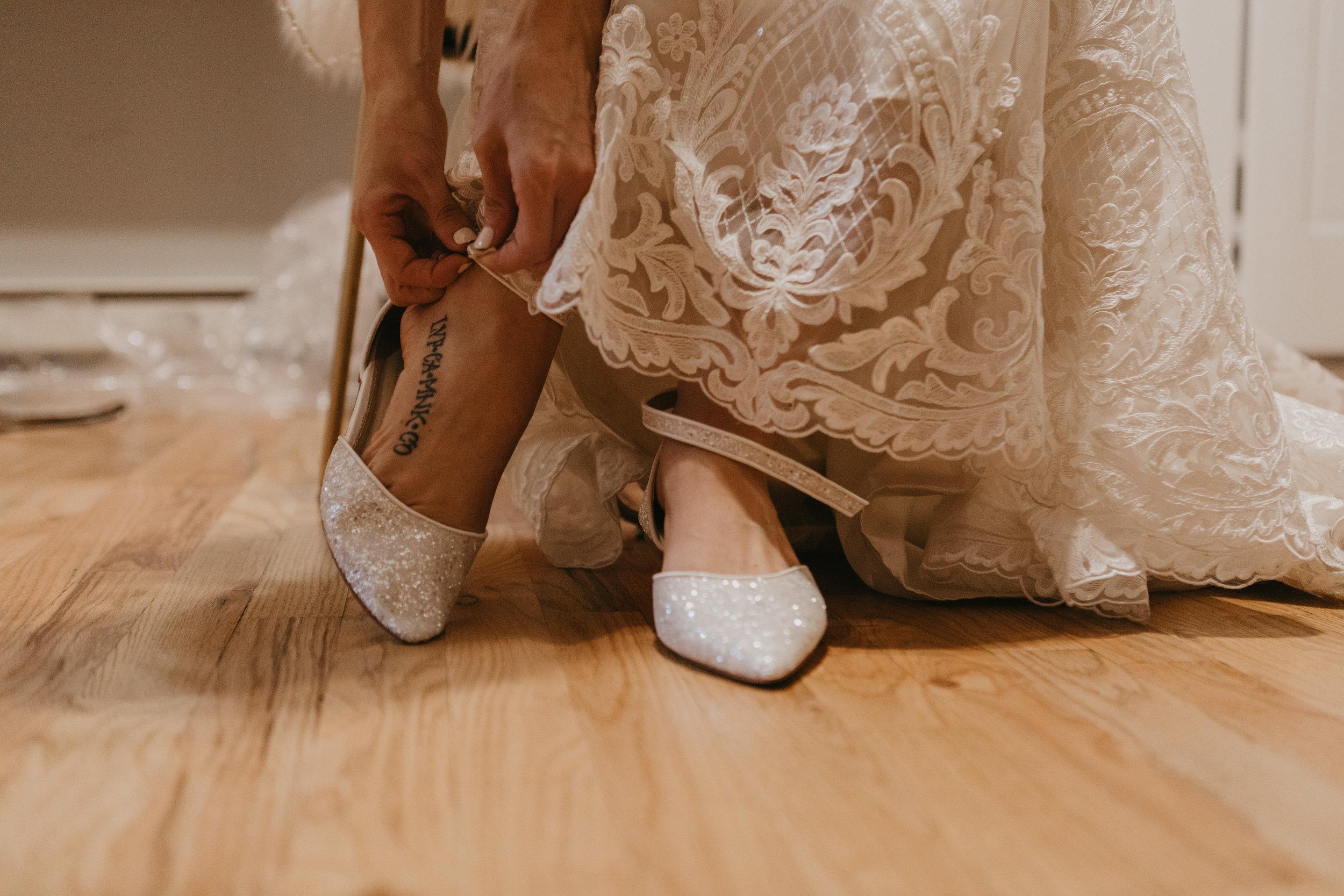 Brungardt Wedding-56.jpg