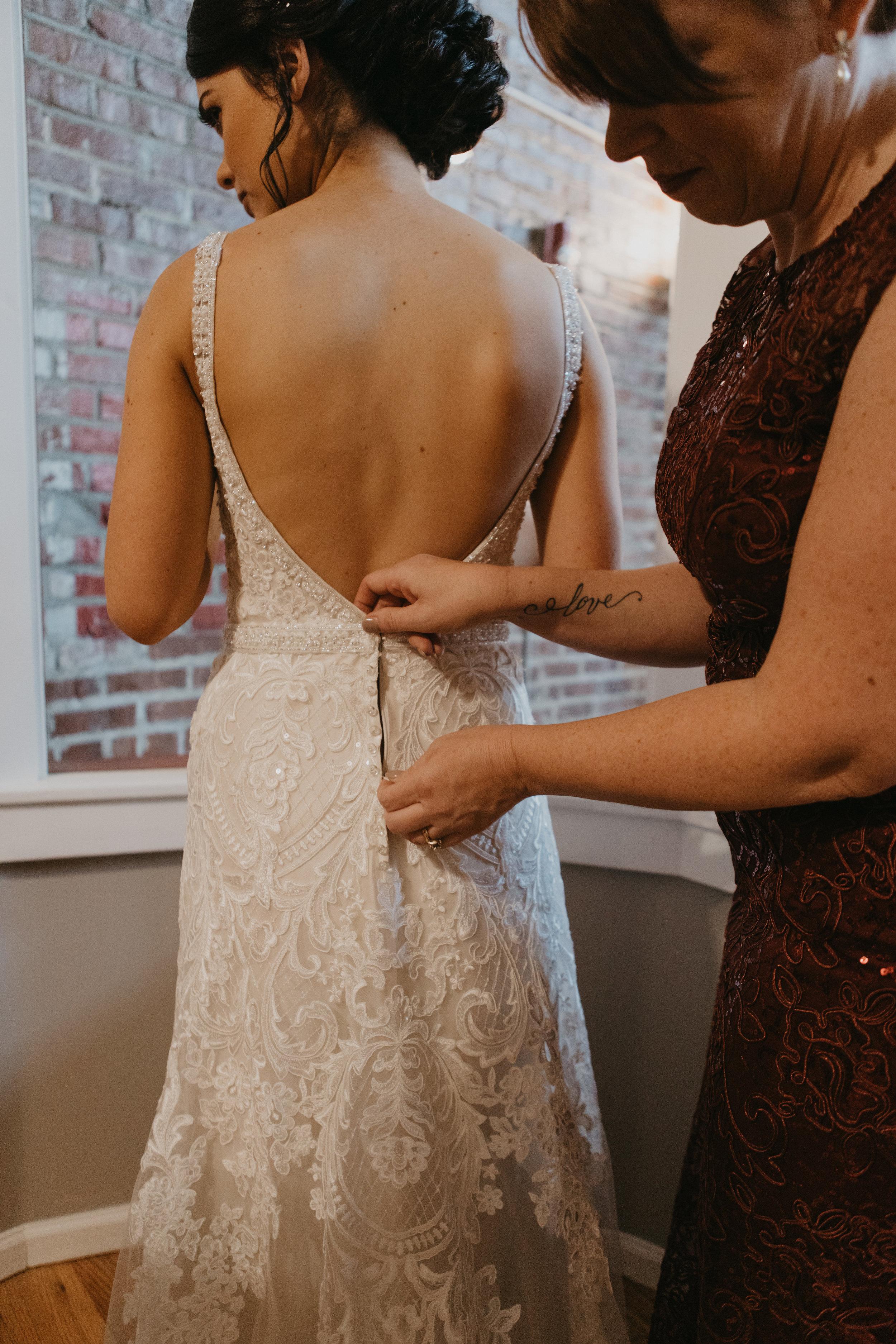 Brungardt Wedding-48.jpg